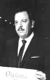 Manuel Barbachano Ponce Net Worth